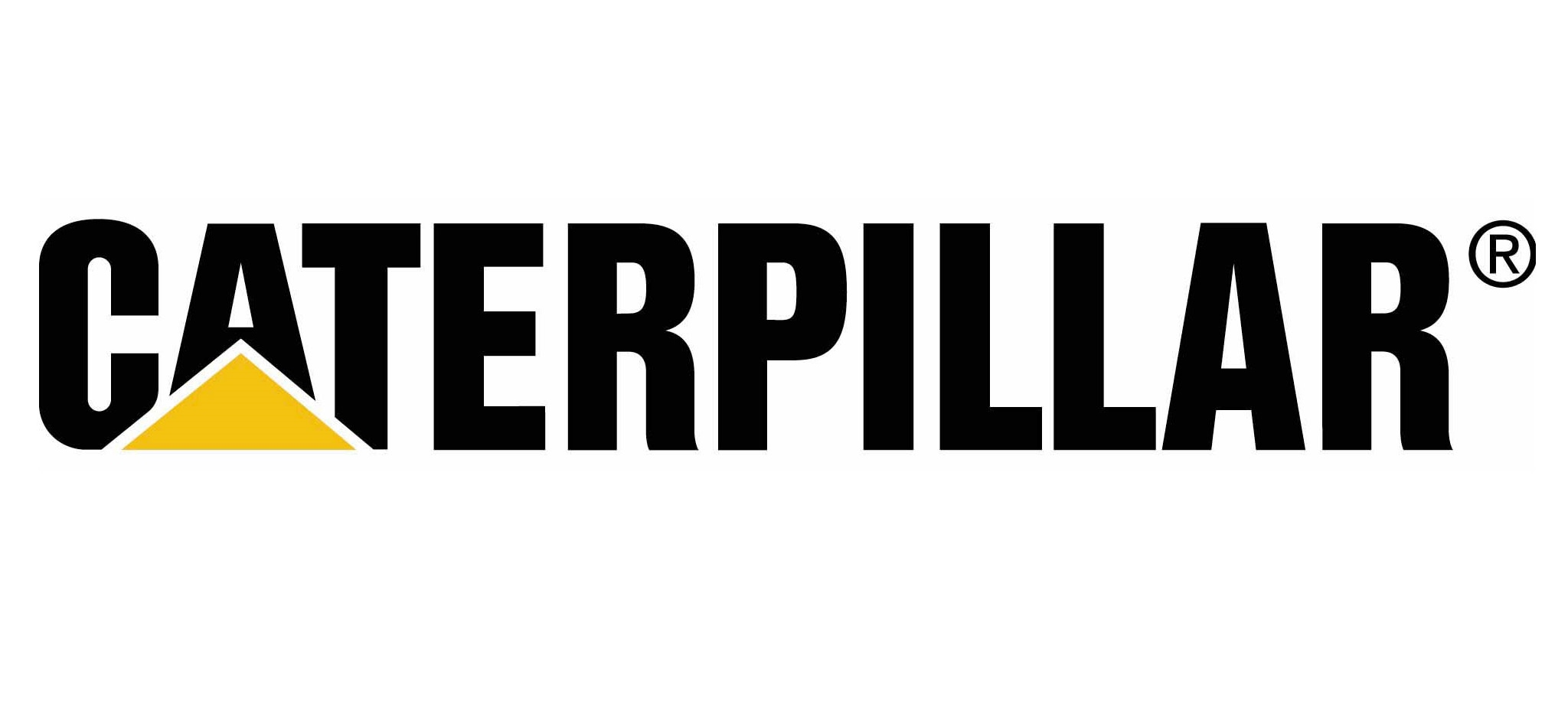 Caterpillar-logo (2)