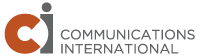 Communications International