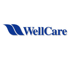 wellcare-health