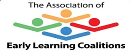Association of Early Learning Coalitions