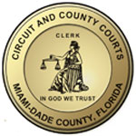 miami-dade-county-clerk